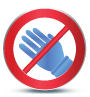 no-hands-proxies [Free Download] No Hands Proxies V1.19.0 Nulled Full Version